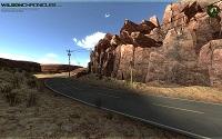 Article sur PlanetPhilip.com et Nouvelle Média pour Wilson 13_10_2011_media_release_10_introduction_01_200x125