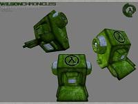 Media importante pour Wilson Chronicles ! 14_04_2011_long_jump_module_render_1600x1200_200x150